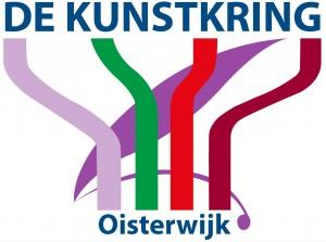 Logo De Kunstkring